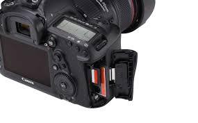 But the sheer number of memory cards on the market can make it hard to know which sd card is right for you and your best sd cards for your camera. Best Memory Cards For Video In 2021 Camera Jabber