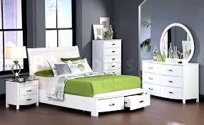 white shabby chic bedroom furniture. Shabby Chic Bedroom Furniture Sets Bedrooms White .