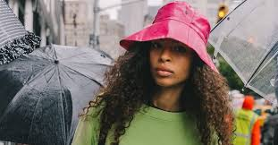 spring summer 2019 fashion