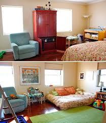 rearrange furniture ideas. Rearrange Furniture Ideas. Modren Ideas For Rearranging Your Living Room To Arranging N