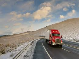 Estimate Asphalt Road Construction Cost Per Mile How Much Does A Truck Driver Make Per Mile