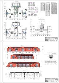 Дипломная работа Капитальный ремонт детского сада № г Иркутск  Дипломная работа Капитальный ремонт детского сада №156 г Иркутск
