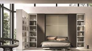 large size of bed space saving beds queen landscape wall bed twin murphy beds wall