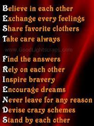 Friends Last Forever Quotes. QuotesGram