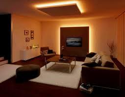 Einmalig Von Schone Wohnzimmer Tapete Bilder Interessant Schöne