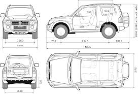 mitsubishi pajero engine diagram mitsubishi image mitsubishi pajero engine diagram mitsubishi auto wiring diagram on mitsubishi pajero engine diagram