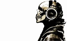 Hd Skull Wallpapers And Photos Hd Misc Wallpapers