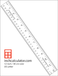 6 inch ruler actual size printable rulers pdf dolap magnetband co