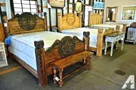 Furniture Fleur De Lis Designs – phoenixmc.co