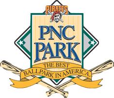 Petco Park 3d Seating Chart Pnc Park Wikipedia