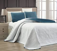 bedroom california king bed sheets bedroom contemporary with