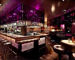 bar interiors design. Modern Pub Interiors Bar Design