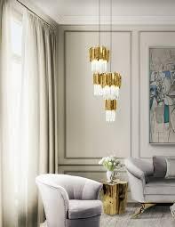 bright living room lighting. the right lighting design will make your home bright luxury pendants lights living room