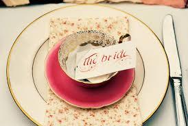 Hosting A Tea Party Bridal Shower The Celebration Society