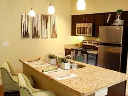 one bedroom apartments austin. magnificent one bedroom apartment austin tx m47 for your home remodeling ideas with apartments