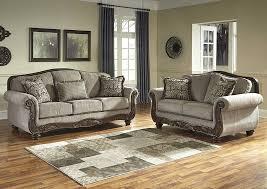 ashley living room furniture. Cecilyn Cocoa Sofa Ashley Living Room Furniture