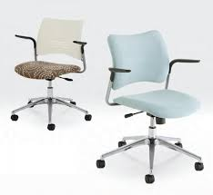 buying an office chair. What To Check When Buying Used Office Chairs An Chair