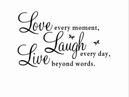 Live Love Laugh Quotes Amazing Live Love Laugh Quotes My Recent Quotes