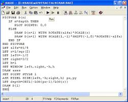 Basic Coding Language Television Ofdmforum