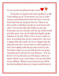 birthday love letters love letter to lesley love notes for boyfriend letters to