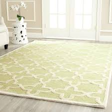 x area rugs canada 9 x 12 area rugs stunning 8x10 rugs