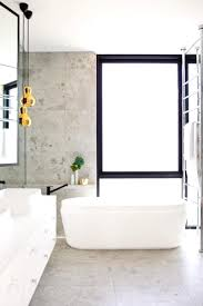modern bathroom pendant lighting. Remarkable Bath Pendant Lights Towel Rail Master Ensuite Ideas Modern Bathroom Lighting Bathrooms Design Australia