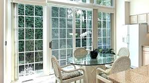 patio door replacement glass sizes replacement insulated glass panels medium size of patio door replacement glass