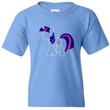 Little Pony Shirt Design Turnto Designs My Little Pony Twilight Sparkle Vinyl