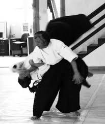 Instructors — Sunset Cliffs Aikido