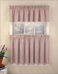 more images of jcpenney window treatments clearance