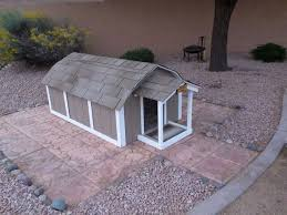 air conditioning dog house. ricky lee\u0027s air conditioned dog houses - 3x-large presidential house with a/ conditioning