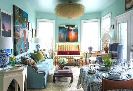Interior Design Jobs From Home Custom Design