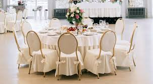 what size linen fits a 60 round table