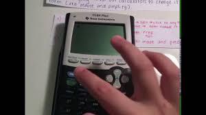 balancing chemical equations using linear algebra