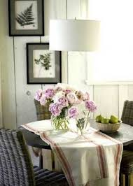 cottage dining rooms. french country cottage dining room furniture large style tables rooms