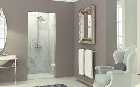 M And S Bathroom Accessories Luxury Enclosures Shower Trays Brassware Matki Showering