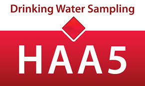Image result for haloacetic acids
