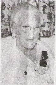Alma Florence Ball Abernathy (1865-1978) - Find A Grave Memorial