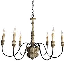 country farmhouse chandelier french farmhouse chandelier distressed
