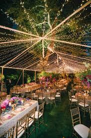 diy lighting for wedding. Diy Wedding Reception Lighting. Placeholder-diy-triedit-outdoor-wedding -reception Lighting For L
