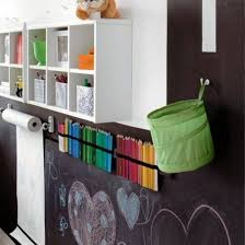 psycho path the trail blaze there light end kids room decor with unique chalkboard decoration and wall mounted