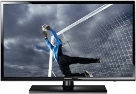 samsung tv un32j4000af. amazon.com: samsung un32eh4003 32-inch 720p 60hz led tv (2012 model): samsung: electronics tv un32j4000af