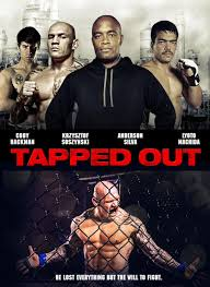 Tapped Out: A Revanche