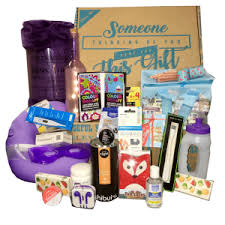 cancer t cancer gift hers cancer care gift packages and hers cancer therapy chemotherapy convalescence