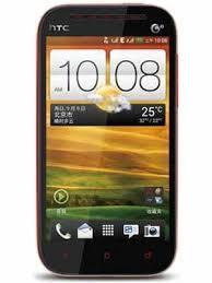 Compare HTC One ST vs Verykool i121C ...