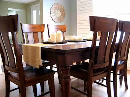dining room sets for sale in chicago. surprising craigslist chicago dining room set 57 for your design with sets sale in i
