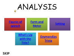 ozymandias analysis essay ozymandias analysis percy shelley challenges human conceptions of template proffesional process essay example exquisite sample ozymandias