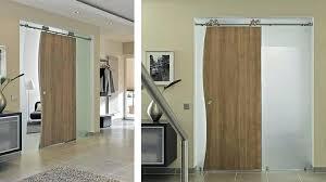 ceiling mounted sliding door hardware designs intended for mount barn plan kit ba ceiling mount sliding door