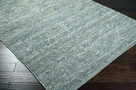 modern grey area rug navy and gray cool bedroom guide mills blue reviews various light