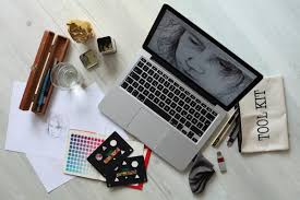 Graphic Designer Stuff 7 Things That Make Graphic Designers Life So Much Easier
